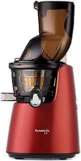 Kuvings D9900 Rouge - Extracteur De Jus Vertical