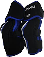 JAMM 5001 Elbow Pad, Youth