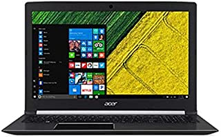 ACER TRAVELMATE 8572 NOTEBOOK NVIDIA VGA WINDOWS 10 DRIVERS DOWNLOAD