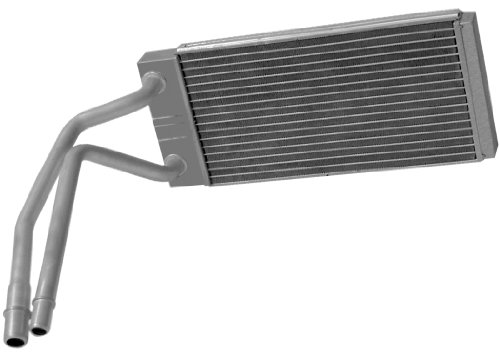 ACDelco 15-63234 GM Original Equipment Heater Core