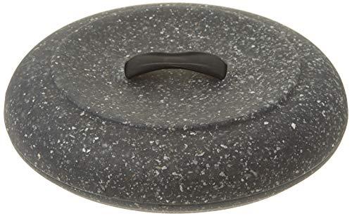 Dexas Calentador para tortillas, Granite Pattern, Regular, 1