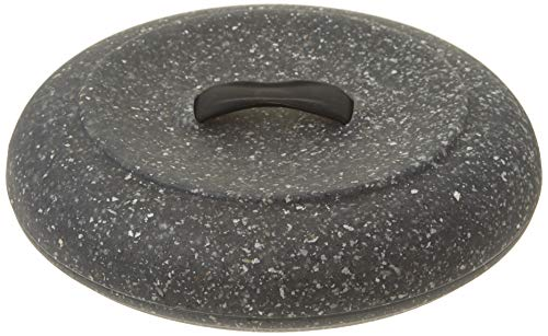 Dexas Calentador para tortillas, Granite Pattern, Regular, 1