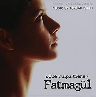 Que Culpa Tiene Fatmagul / Various