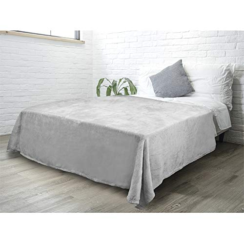 ropa de cama franela fabricante PAVILIA