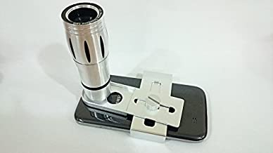 Best galaxy s4 manual camera Reviews