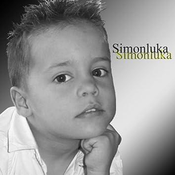 Simonluka