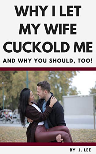 Cuckold Me