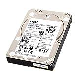 Dell ST600MM0088 1FD200-151 0R95FV R95FV 10K - Disco duro (600 GB, 2,5', SAS ST600MM0088