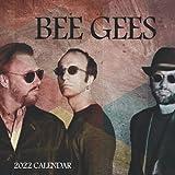 Bee Gees Calendar 2022: BEST SALE OFF. music OFFICIAL...