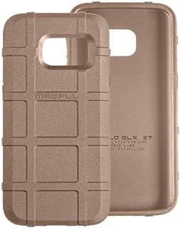 Magpul Field Case Galaxy S7 Phone Case, Flat Dark Earth