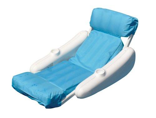Swimline Sunsoft Sunchaser Lounger Seat -  10025