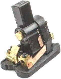 Abblendschalter (nur Innenteil   ohne Kappe) für Simson S50, KR Schwalbe