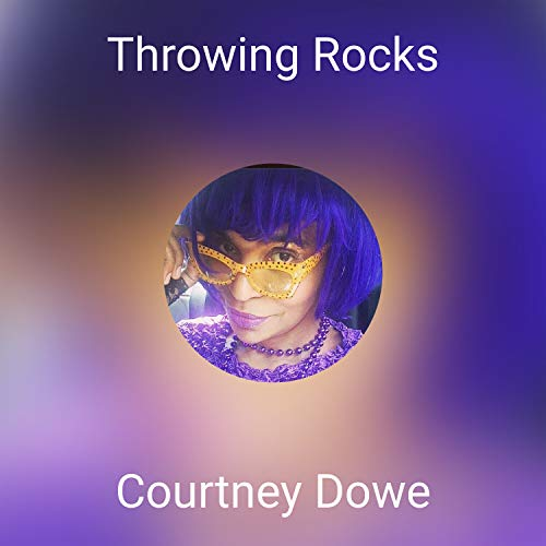 Throwing Rocks (DJ YANI X ERRAND BOY REMIX)