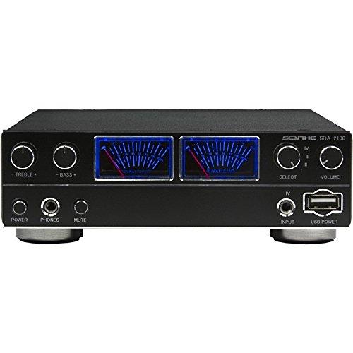 alimentatore esterno potenza in uscita 20 watt ingresso linea audio anteriore e posteriore