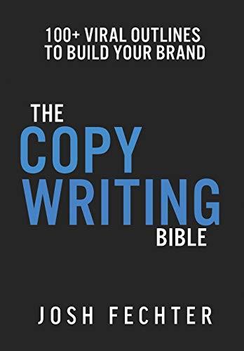 Libro sobre coy y viral content