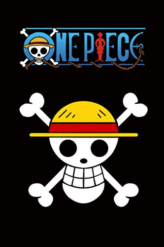 One Piece: Notebook / Ace's Story, Vol. 1: Formation of the Spade Pirates (One Piece Novels)