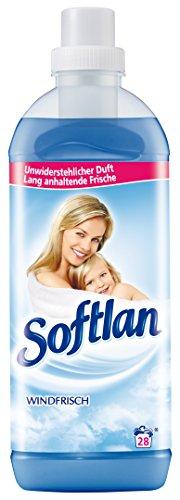 Softlan Windfrisch, 1l
