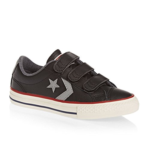 Converse-STAR PLAYER YOUTH 3V