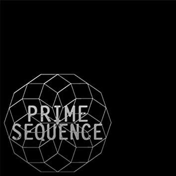 Prime Sequence
