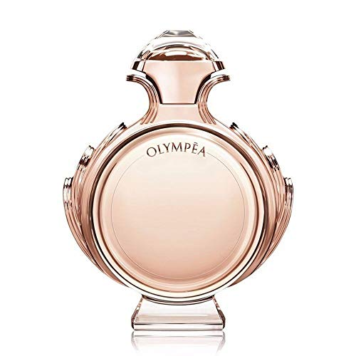 Olympea by Paco Rabanne for Women Eau de Parfum Spray 2.7 Ounces by PACO RABANNE