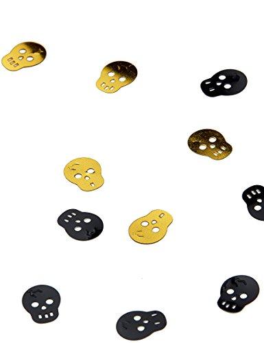 amscan - 500208 - Confettis Pirates