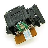 XWSQQ Original CEC CD3300 reemplazo de Recogida óptica CDJ 800 MK1 Lente láser Lasereinheit CDJ800 MK1 para Pioneer CDJ-800 óptico