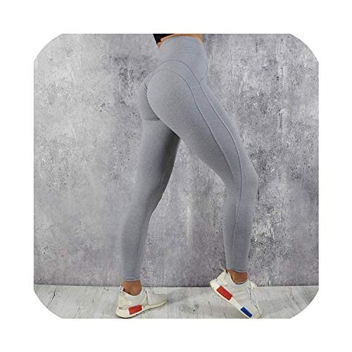 Leggings Vrouwen Zwart Push Up Legins Plus Size Roze Jeggings Fitness Legging Activewear Transparante Broek