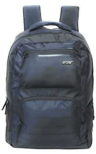 Acer Original Laptop Backpack 15.6'' Black.