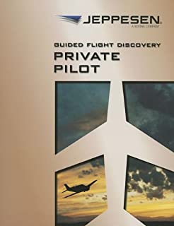 Guided Flight Discovery: Private Pilot