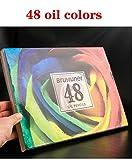 48/72/120/160 Colori matite colorate in Legno Set matite colorate ad Olio Lapis de Cor per iRegali diDisegno scolasticoforniture d'arte per Bambini
