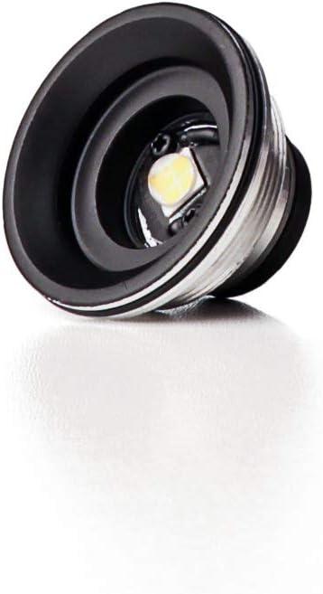 Flashlight for Photo//Video Neutral 4000K bitLighter