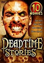 Deadtime Stories: Boxed Set