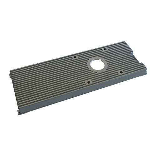 RIDGID RYOBI OEM 969173001 Extension Table-M BT3000 in Genuine Factory Package