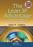The Lean 3P Advantage