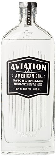 Aviation Gin (1 x 0.7 l)