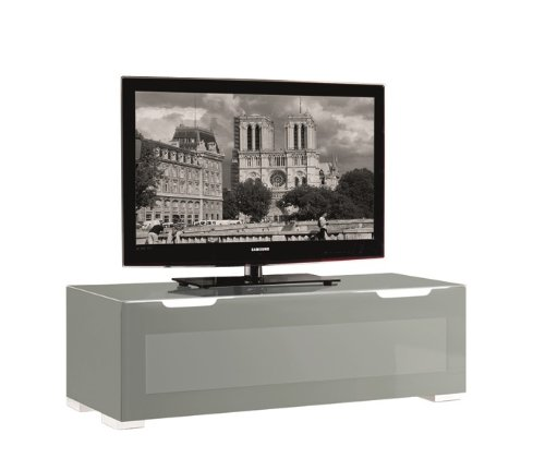 Munari ps125gr Paris Munari TV Möbel