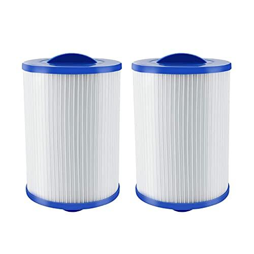 filter voor jacuzzi lidl