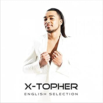 English Selection