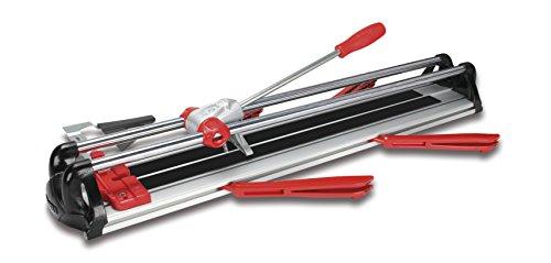 RUBI TOOLS FAST-65 Tile Cutter 26' Cut Ref.13940