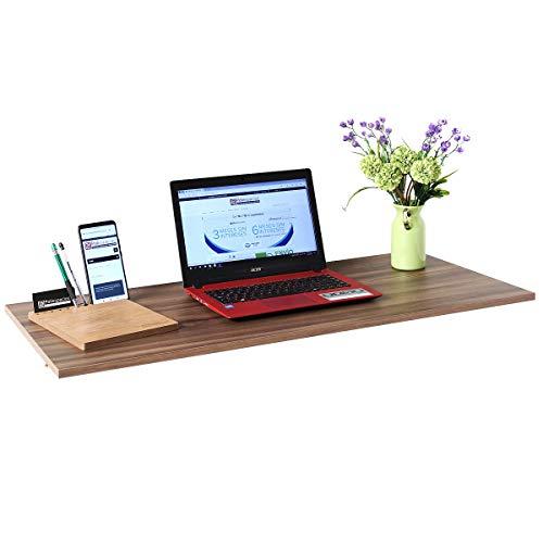 escritorio plegable fabricante Poliespacios