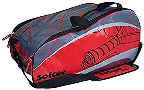 Softee Equipment Paddle Pallas Bag Blue 14007