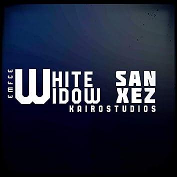 White Widow (Sanxez)