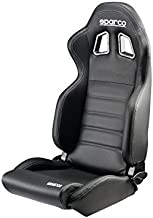 Sparco SP 961NRSKY Sport Seat
