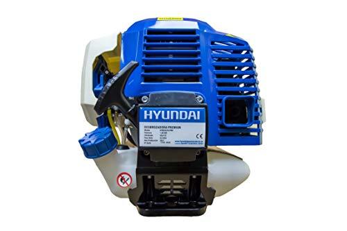 Hyundai HYBC5210-Pro