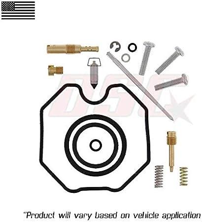 informafutbol.com Gaskets & Rebuild Kits Intake & Fuel Systems ...