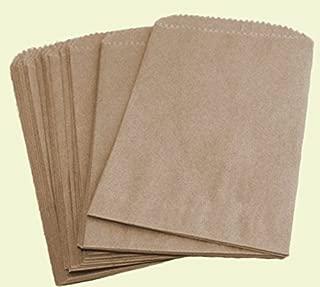 Best brown cellophane bags Reviews