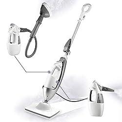 LIGHT N' EASY Multifunctional Cleaner