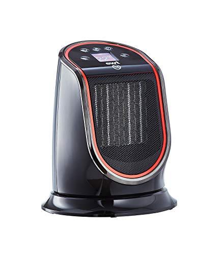 Calefactor cerámico M2 GTSB Calefactor eléctrico con funci