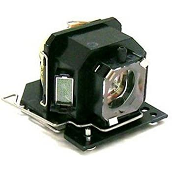 Imagepro 8747 Projector Assembly with Original Bulb