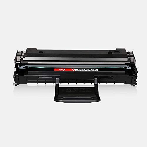 GHN Adatto per Samsung SCX-4521F Cartuccia Toner 4321F 4521D3 4321 Easy da Aggiungere Cartuccia per stampanti in Polvere,High Configuration Version